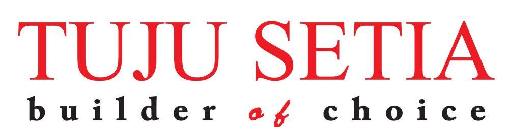 Pembinaan Tuju Setia Sdn Bhd -Online Investor Relations